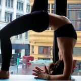 Yoga 10.0