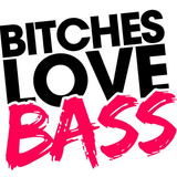 MINATTI - Session 2-2016: Jackin' Bass House