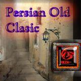 Persian Old Clasic - pooran - haliteh