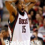 """#18: Казинс в """"Новом Орлеане"""" и другие ранние сделки обменного дедлайна НБА"""