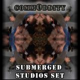Submerged Studios Set