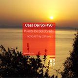 Casa Del Sol #90