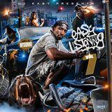 DJ Easy - Easy Listening Vol. 7 (hosted by Mysonne)