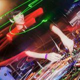 Kirin Arena Mixset 2015 Sep