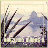 Brazilian Moods Mixtape II