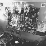 Radio Betzingen #103 Drei Locken und der Sound