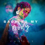 INBODY · Back to my Body ·