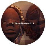 AroundTheWorld 1