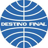 DESTINO FINAL VOL. 1