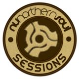 NuNorthern Soul Session 105