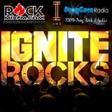 Ignite Rocks 85