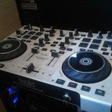 DJ soundextreme 1 H mix 20.04.2015