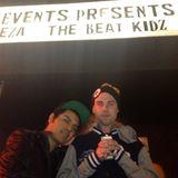 The Beat Kidz At The Roxy Theatre
