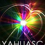 """Kenko mix Psytrance Goa """" AYAHUASCA """""""