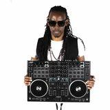 DJ Hussein Club Mix back to back