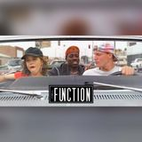 The Function (Episode 99)