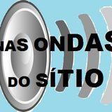 Escola Sítio do Céu - Programa 01- Recife, minha querida Cidade