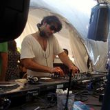 Andre Galluzzi Live @ Day & Night Festival  (10.09.11)