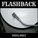 Flashback vinyl mix