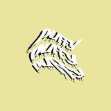 Puffy w/ Bapari - 3rd January 2020