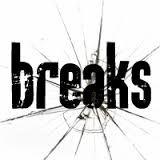 JIRO-EAT THE BREAK (2013-BOOTY/BREAKS MIX)