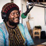 LA Pop Up: Kamasi Washington