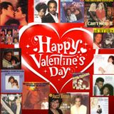 80's Happy Valentine's Day...love song Vol. 2