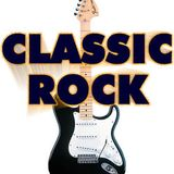 Throwback Thursday - Classic Rock Special 15th March 2018