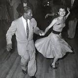 Slip Slide 'n Shake Vol 2 (50's/60's R 'n B, Soul, Nitty Gritty, Very early funk)