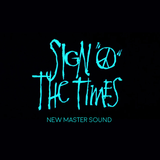 """Sign """"O"""" The Times New Master Sound"""