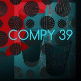 Compy 39