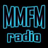 MMFM Radio March 4 2012