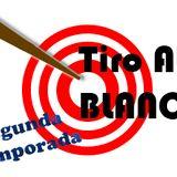 Transmisión 17 octubre 2012 Tiro AL BLANCO-Los Hombres Peces