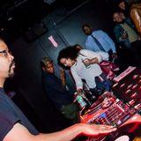 dj amir | Mixcloud