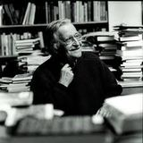 Noam Chomsky's Dholki-Part II - Podcast by DJ Saulat & DJ Faraz