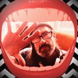 Bob Harrison's Freak Rock (Feb '18 - Come Back Post Punk...)