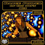 Dj Bossi - Dance Power of the 90s mix