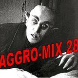 Aggro-Mix 28: Industrial, Power Noise, Dark Electro, Harsh EBM, Rhythmic Noise, Aggrotech, Cyber