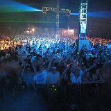 CL - Promo Trance Mix June 2011
