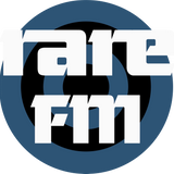 Rare FM hosts the SRA Student Chart Show15/11/15
