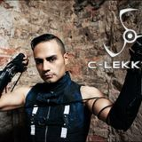 Touched by C-lekktor: Remix Masters Volume 2