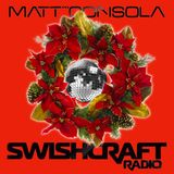 Swishcraft Radio Presents: Christmas Remixed Pt 2 [ 16 additional blended (but not mixed) hits]