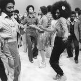 DISCO DANCE REVOLUTION 02-11-2014 MIX BY LKT