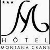 Dj set @ Mirabeau. Crans Montana 02/04/16