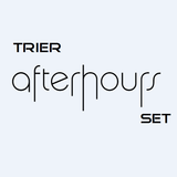 Smokybeats - Afterhour Set Trier 12.08.2012