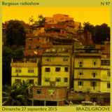 bargeaux-radio-show.097-27.09.2015.mp3