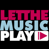 Let the Music Play #14 | Tiago Fragateiro