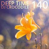 Deep Time 140