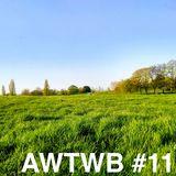 AWTWB Radio #11 (April 2018)