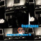 Always on the Move 18 | OspiTunes by Ospitone